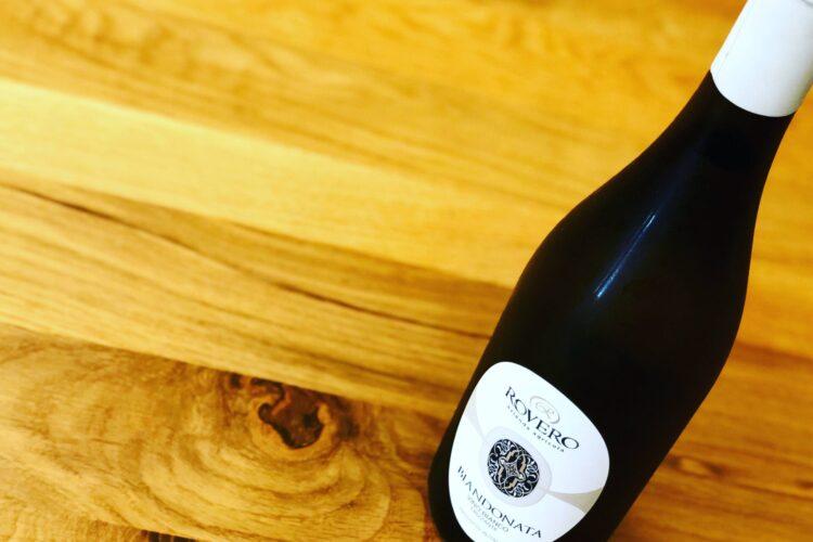 第5回さつまdeまちゼミと、夏一番人気の白ワイン入荷のお話。